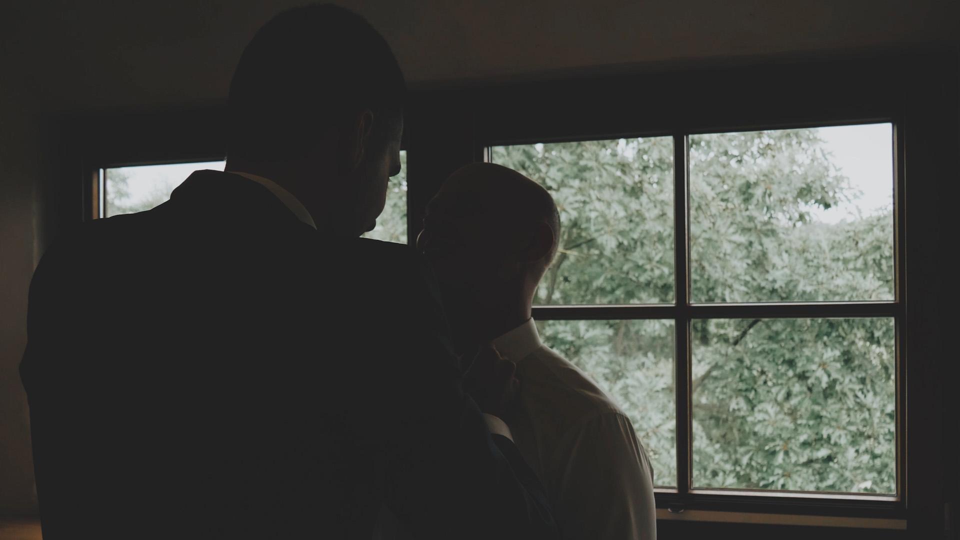 15 hotelarnia wesele teledysk ślubny