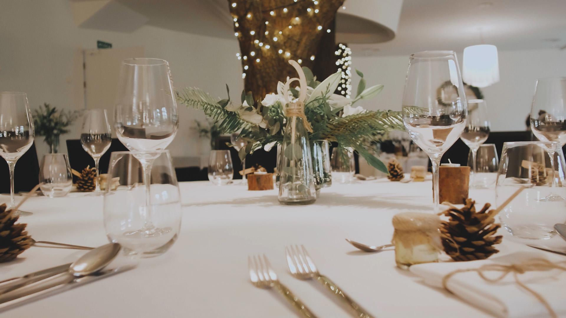 17 hotelarnia wesele teledysk ślubny