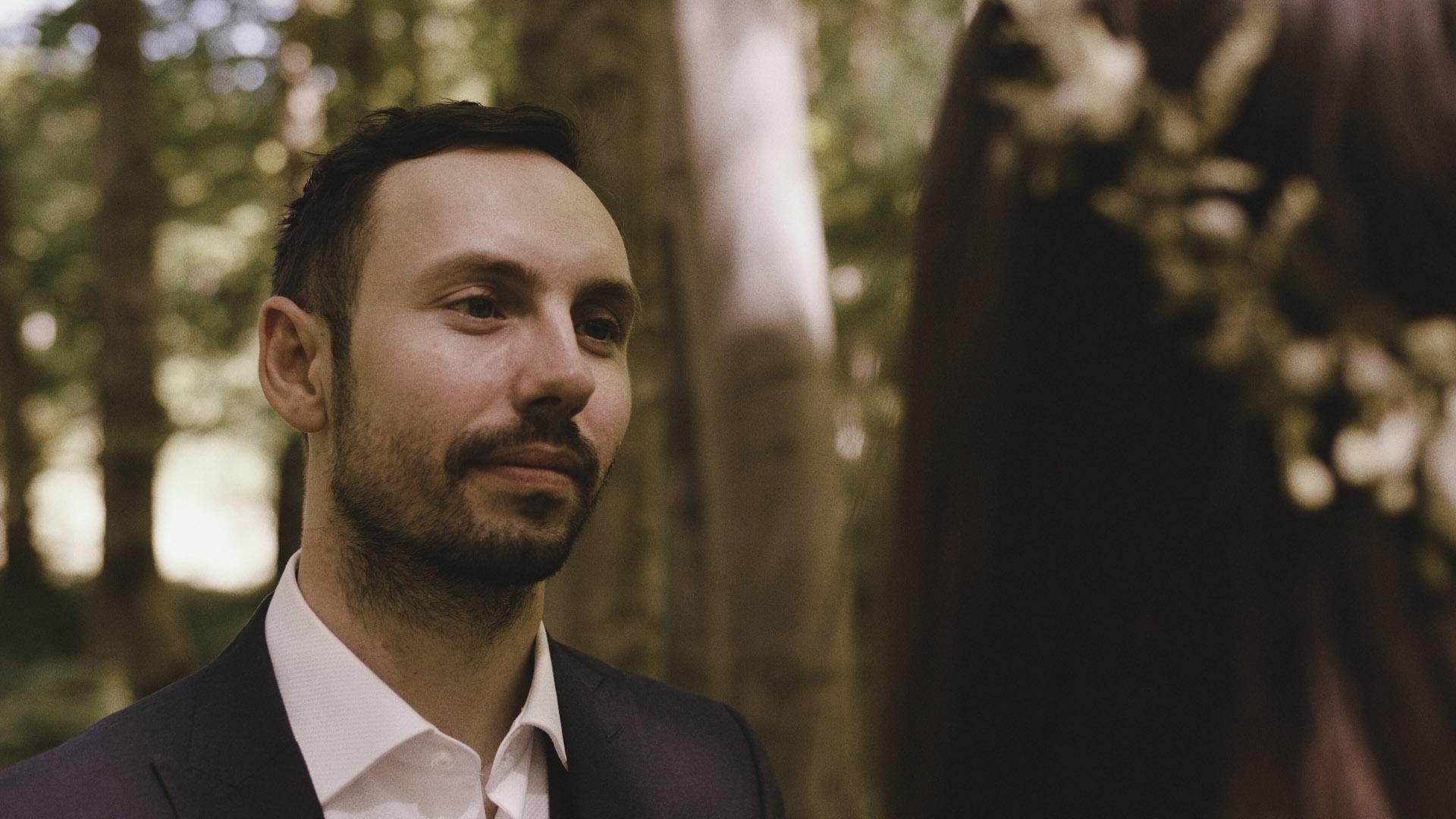 20 film ślubny poznań