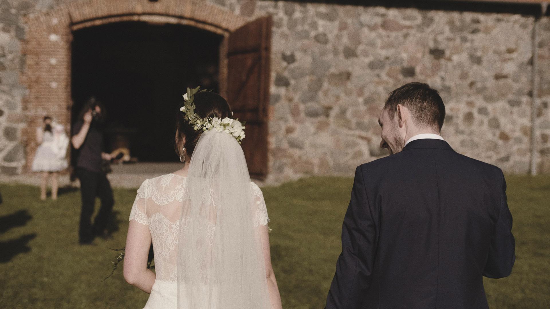 28 Najlepszy kamerzysta na wesele