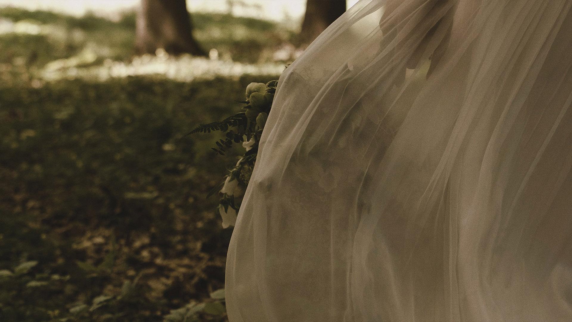 29 Suknia ślubna Anna Kara