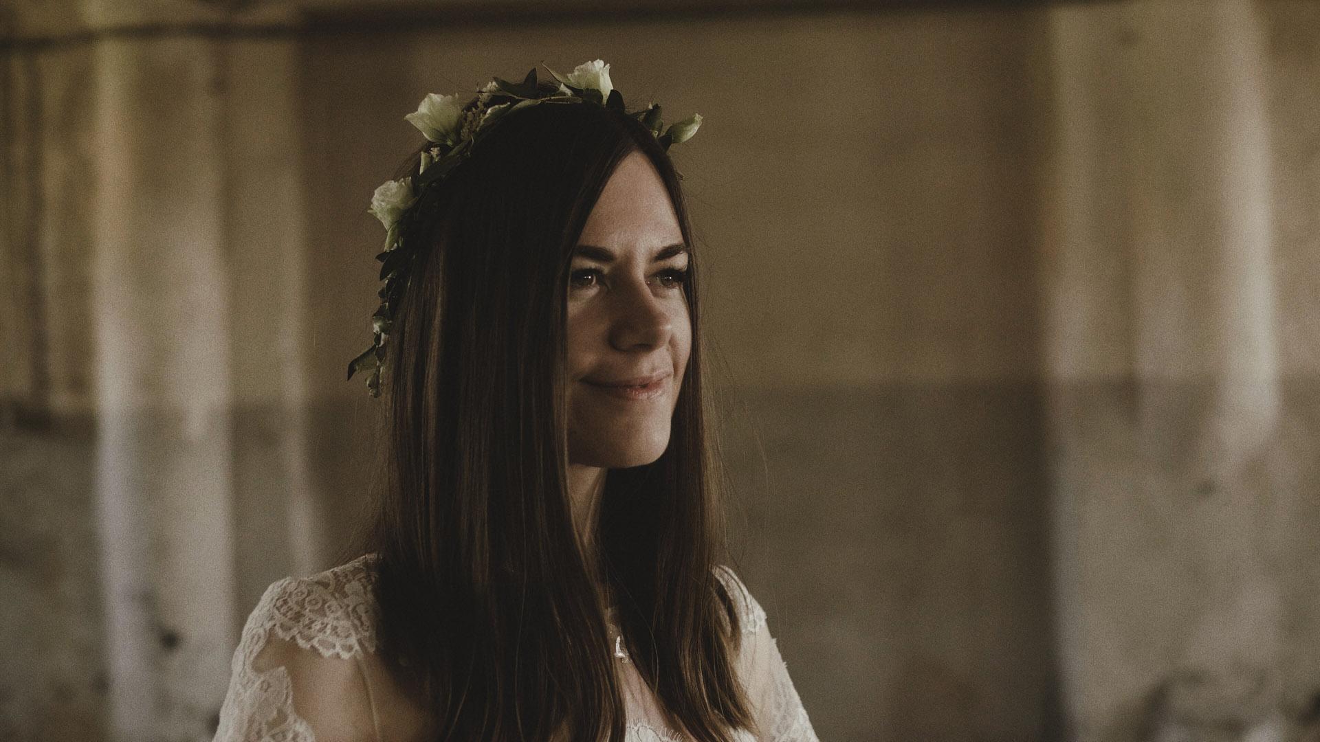 41 folwark wąsowo panna młoda film ślubny