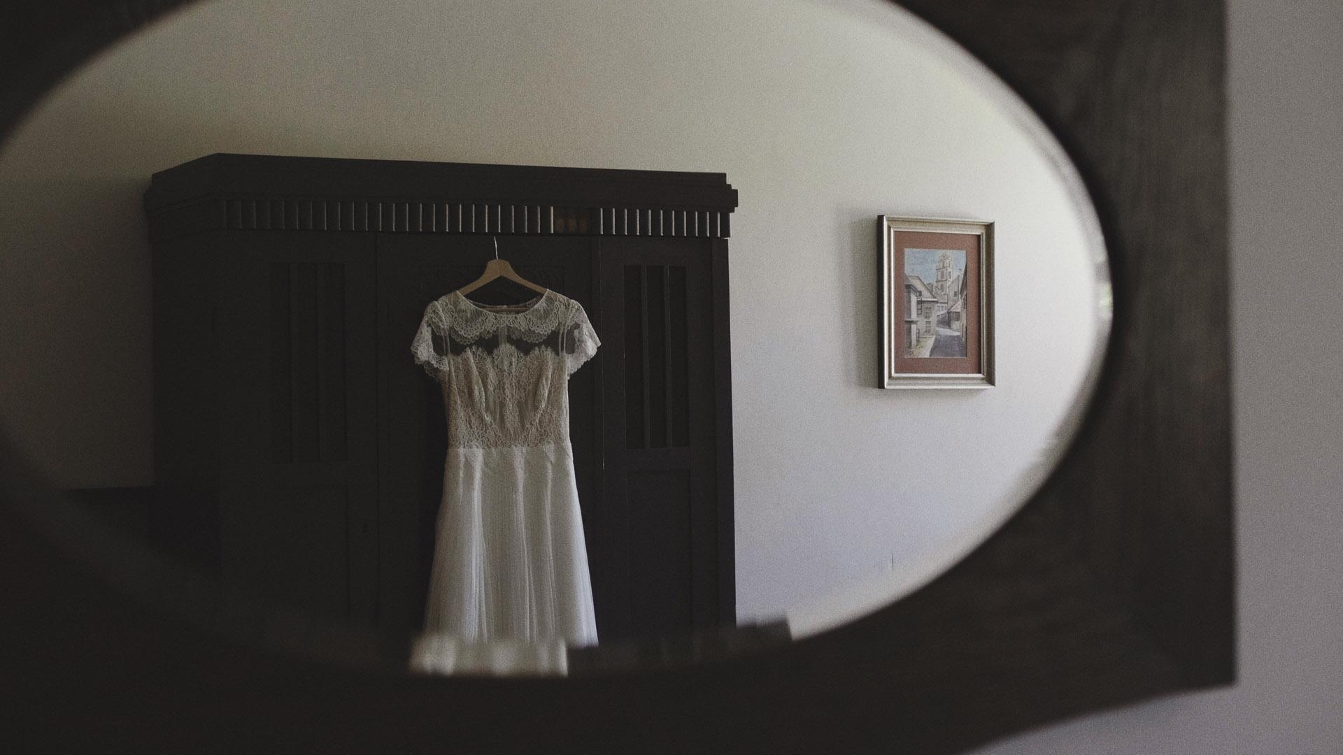 9 Suknia Ślubna Anna Kara