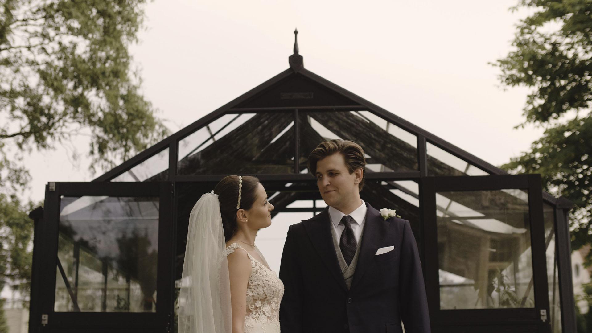 32 ślub plenerowy kościelny