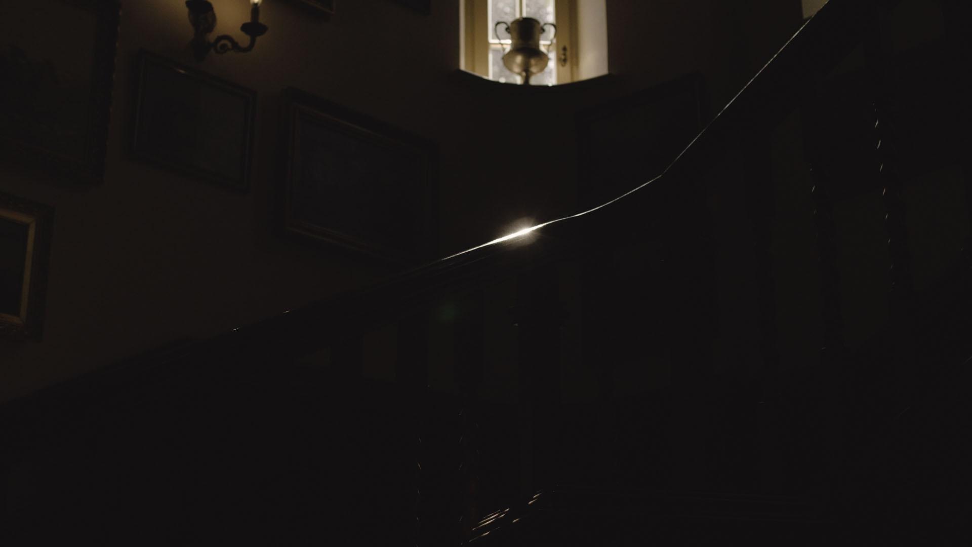 5 wnętrze pałacu tłokinia