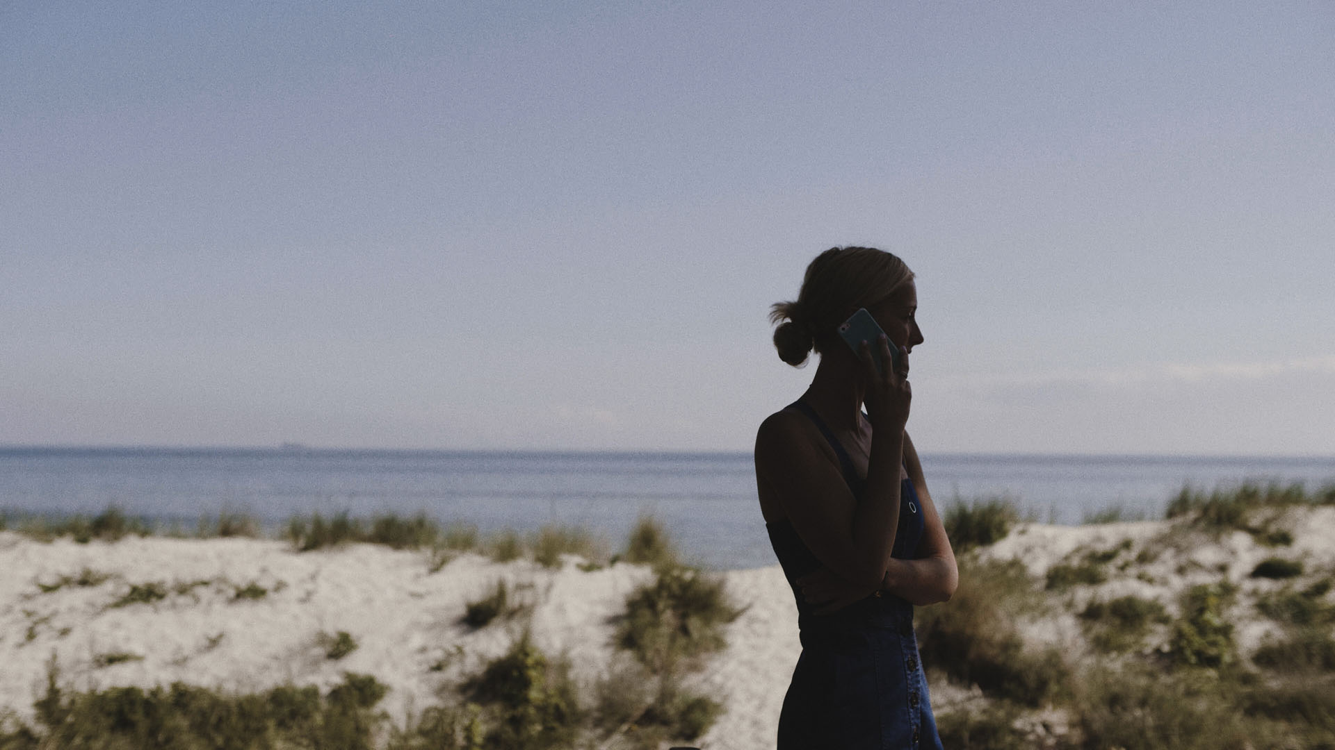 15 przygotowania do ślubu nad morzem