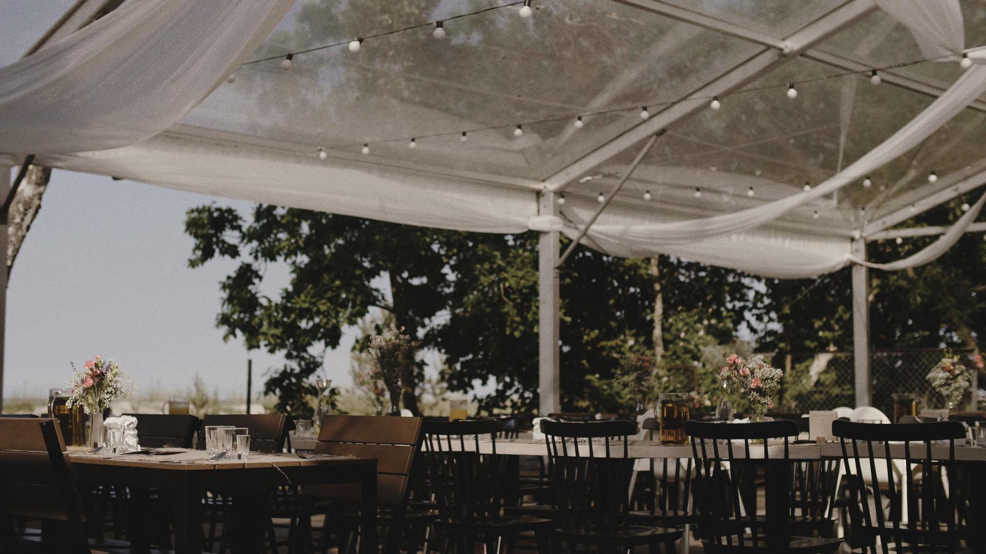 28 wesele nad morzem rettungs budy