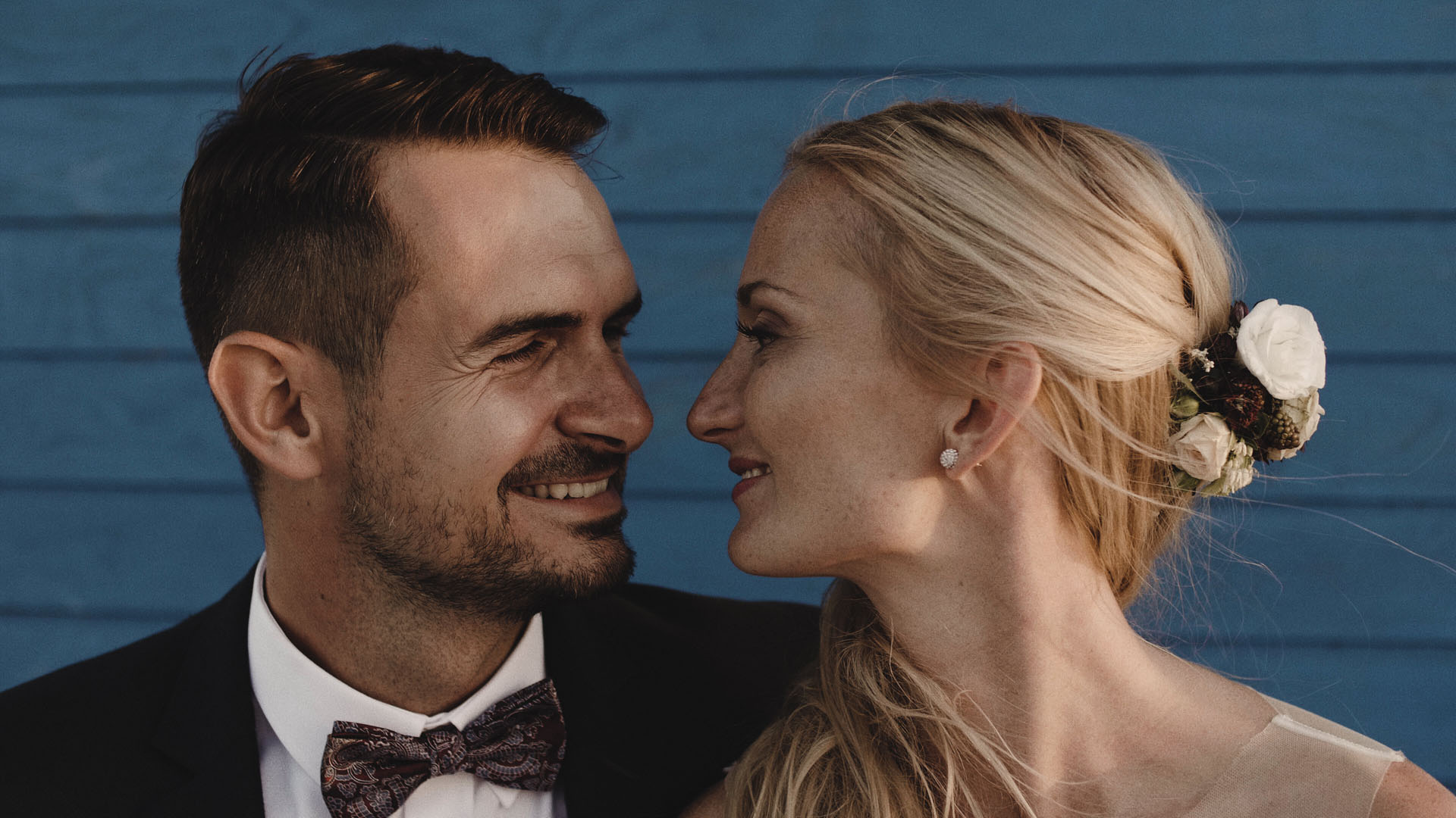70 hel plaża ślub i wesele rettungsubdy
