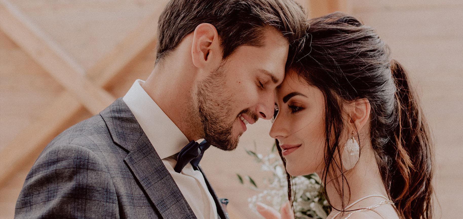 sesja włoska sesja ślubna we włoszech