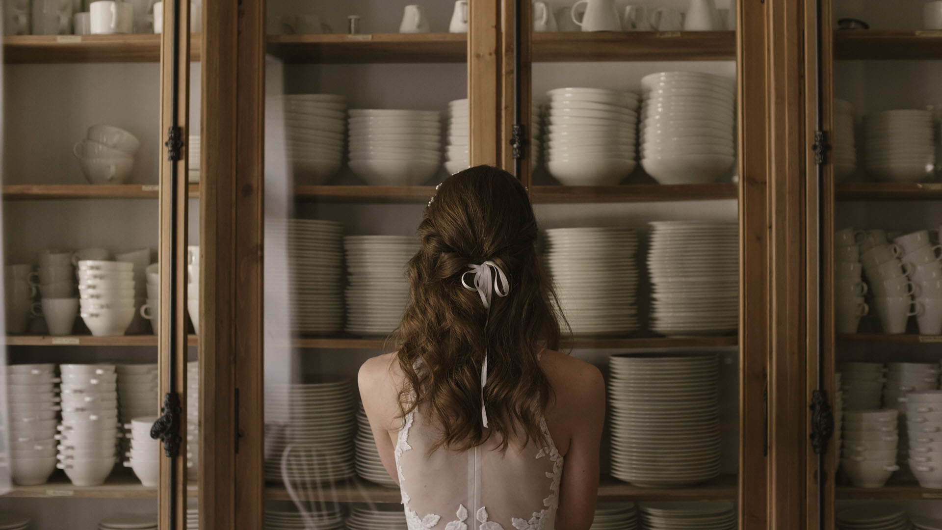 2 weranda home suknia ślubna anna kara