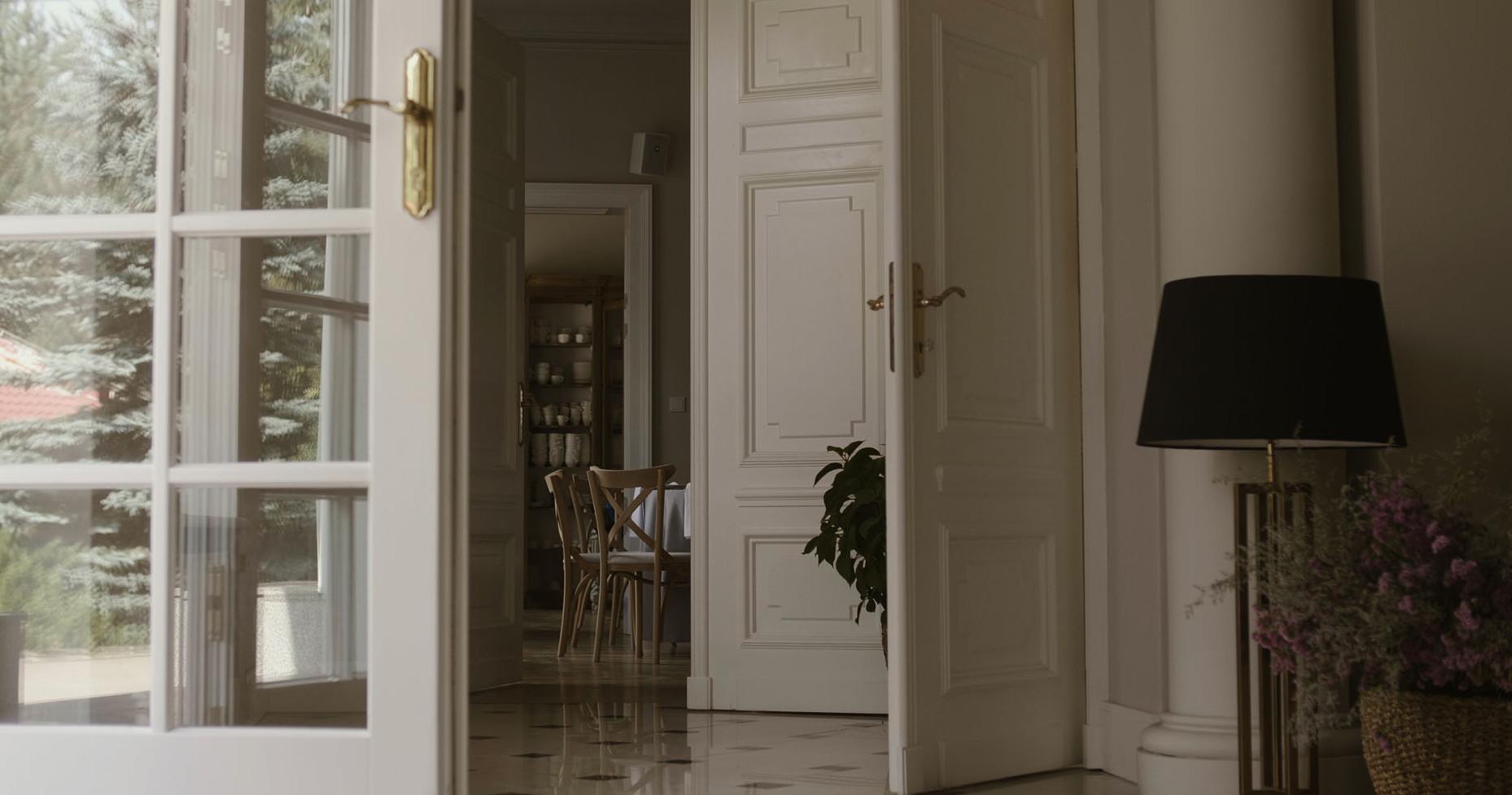 23 wesele weranda home wnętrze