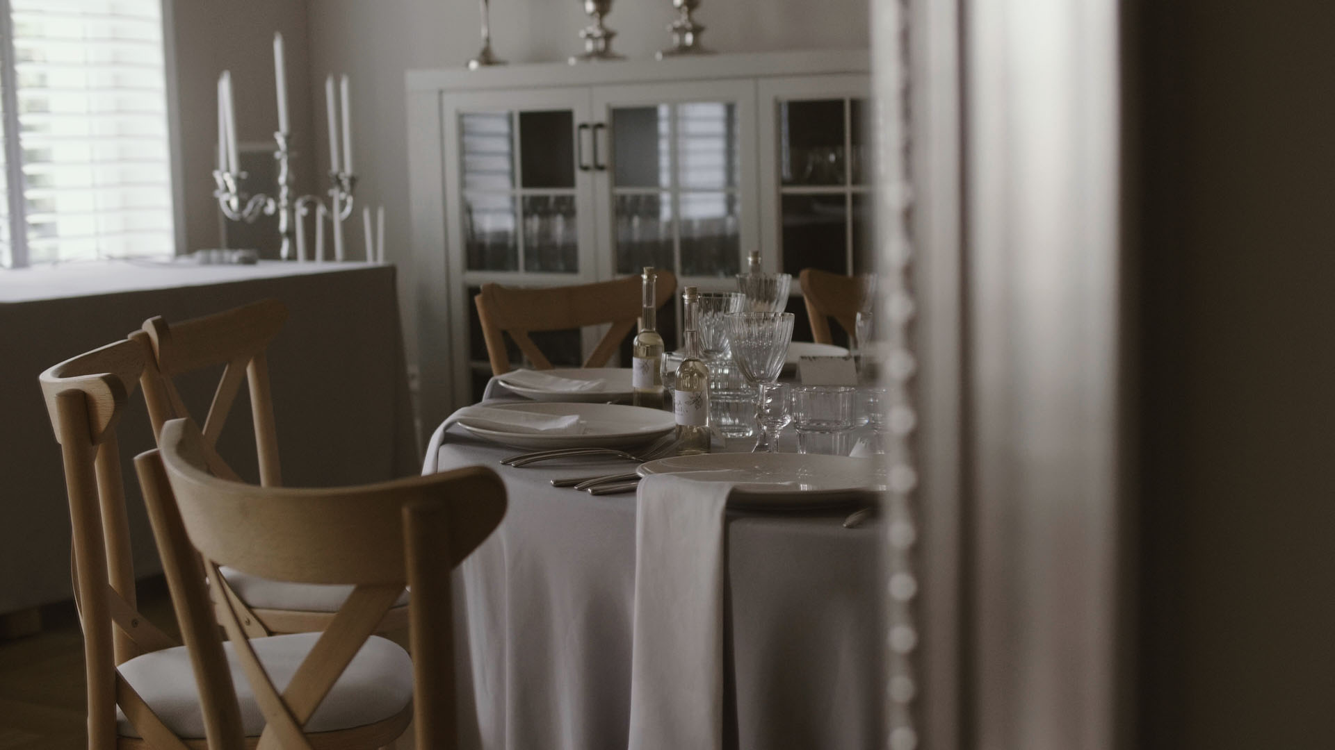 27 wesele weranda home wnętrze