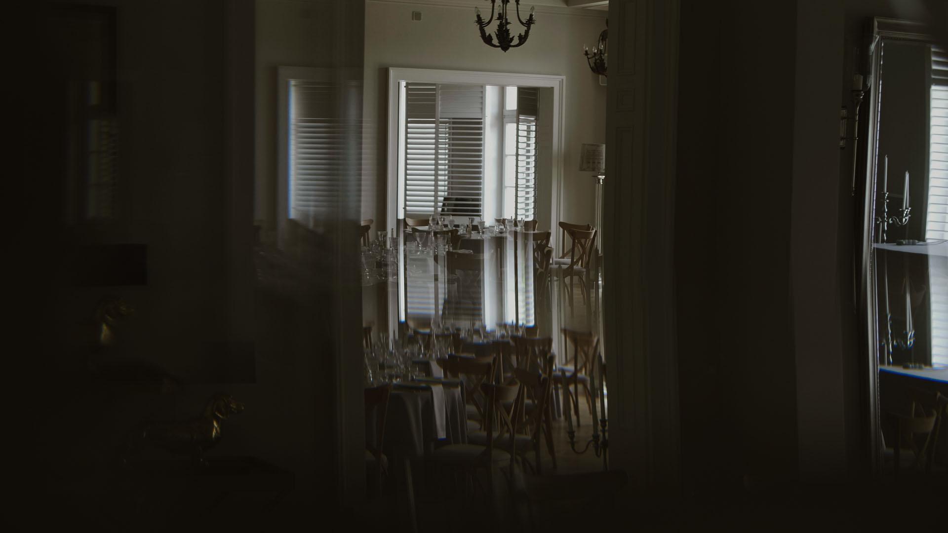 6 weranda home willa wnętrza rezydencja