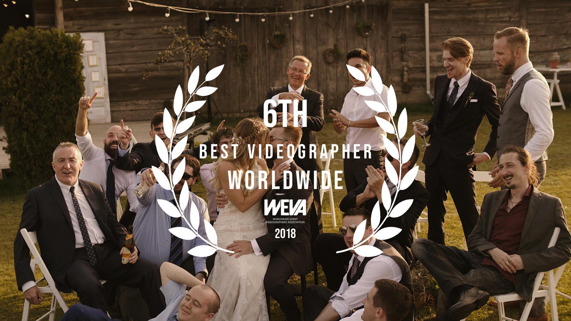 6th best videographer worldwide weva awards 2018 najlepszy filmowiec best polish videographer.jpg