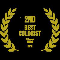 najlepsze kolory w filmie ślubnym. best colorist wedding video