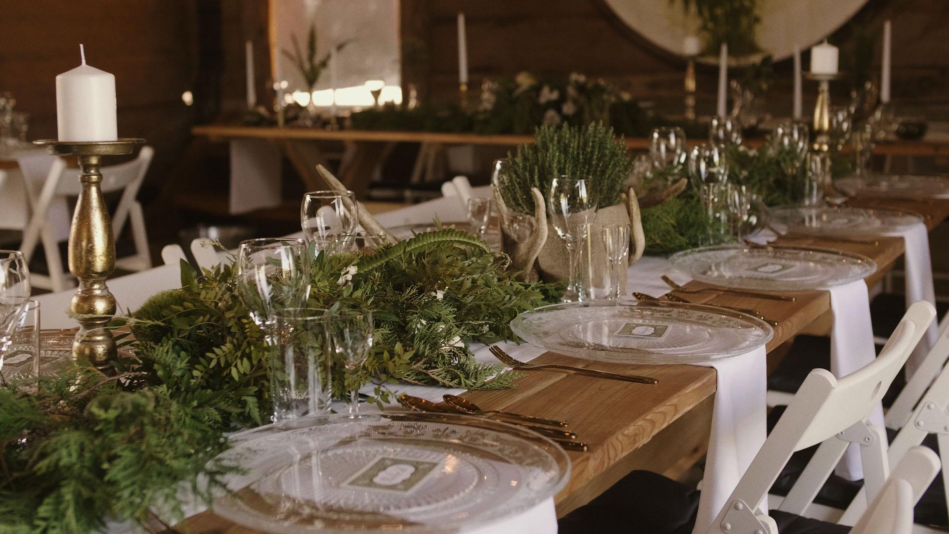 26 folwark ruchenka stodoła wesele ślub humanistyczny. film ślubny