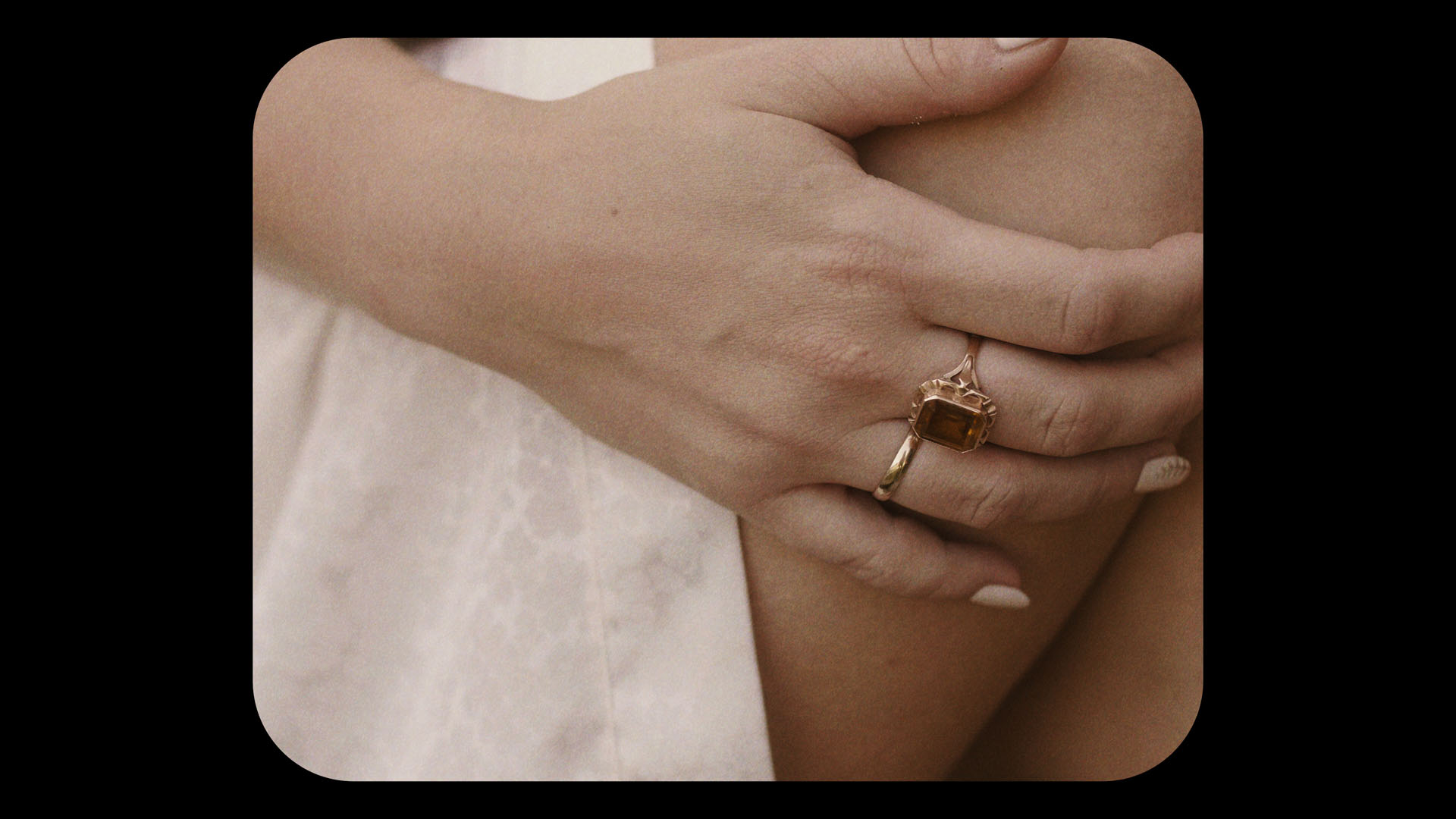 37 folwark ruchenka stodoła wesele ślub humanistyczny. film ślubny
