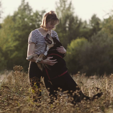 Bartek Styperek filmowiec slubny alpaka wedding videography 4