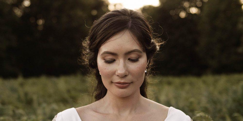 butley priory ślub humanistyczny za granicą wielka brytania film ślubny